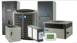 Pricelists of air conditioning repair spring tx