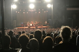 Concert Sound and Lighting Hire