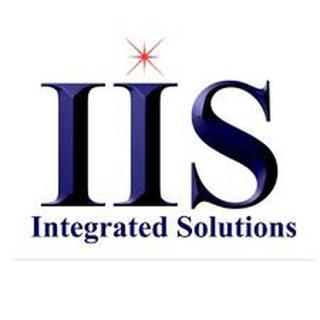 Integrated Information Systems, Inc.
