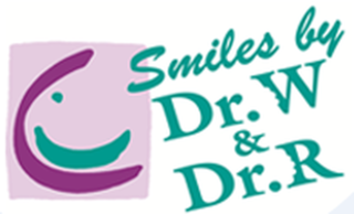 Smiles by Dr. W and Dr. R