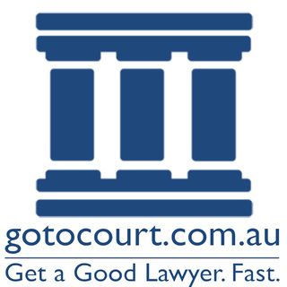 Go To Court Lawyers Dandenong