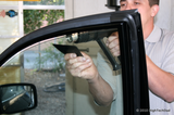 Profile Photos of Grand Junction Window Tinting