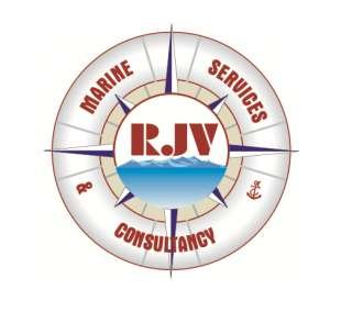 RJV Marine Services and consultancy
