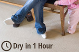 Profile Photos of Heaven's Best Carpet Cleaning Miami Valley OH