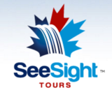 Profile Photos of See Sight Tours