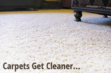 Profile Photos of Heaven's Best Carpet Cleaning Mooresville NC