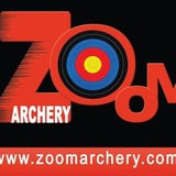 Zoom Mobile Archery