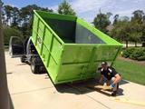 Profile Photos of Bin There Dump That Oklahoma City