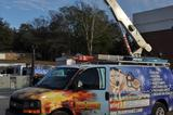 Profile Photos of Don Hembree Heating & Air Conditioning, Inc.