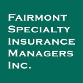 Fairmont Specialty Insurance Managers, Inc.