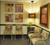 Profile Photos of Cosmetic Dermatology Center of Plano: Anthony Caglia, M.D.