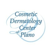 Cosmetic Dermatology Center of Plano: Anthony Caglia, M.D.