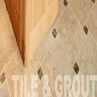 Westminster Tile Cleaning Experts