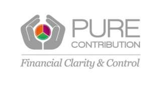 Pure Contribution Limited
