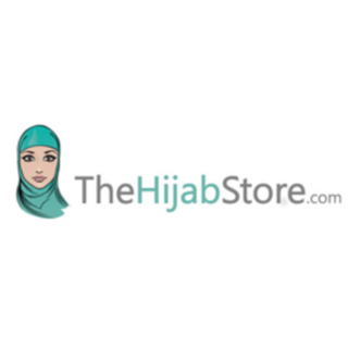 The Hijab Store