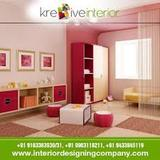Pricelists of We design your home with sheer passion and make it look immensely fash