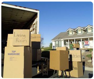 Express Shipping Services of Kapolei Inc