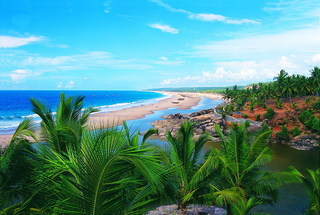 Kerala Travel Packages to Explore Beauty & Culture of God's Own Countr