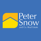 Peter Snow & Co Real Estate