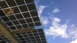 Pricelists of Perth Solar Power Installations