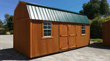 Profile Photos of H and S Portable Buildings