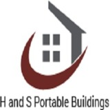 H and S Portable Buildings