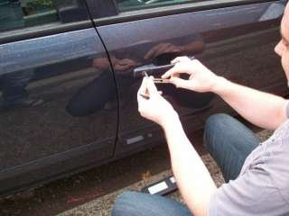 Locksmith Willenhall - 07724828289
