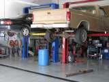 Profile Photos of Affordable Transmission & Auto Repair