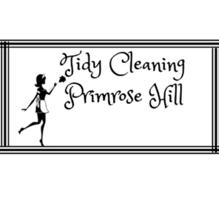 Tidy Cleaning Primrose Hill