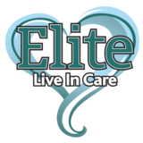Elite Live In Care Limited