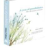 A year of possibilities