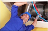 Betco Heating and Air Conditioning, Spring Hill