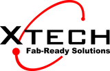 Profile Photos of XTech Staffing
