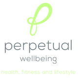 Perpetual Wellbeing: Health, Fitness and Lifestyle Centre