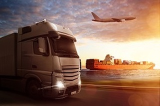 Road Freight Express