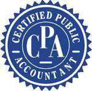 Expedient Accounting LLC