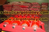 Profile Photos of Machines roller skates applications and price list