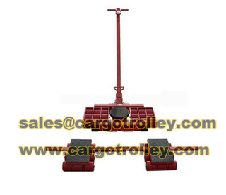 Machines roller skates applications and price list