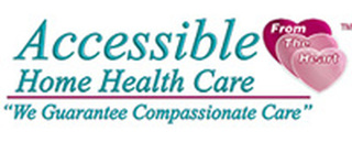 Accessible Home Health Care of Northern New Jersey