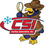 CSI Cooling Specialists, Inc