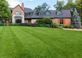 Pricelists of Green Blade Lawn care