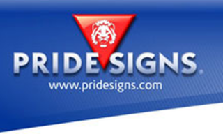 Pride Signs Limited