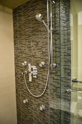 Pricelists of Rockwall Home Remodeling