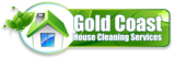 Profile Photos of Gold Coast House Cleaning Services