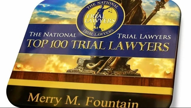 Profile Photos of Fountain Law Firm, P.C. 3815 River Crossing Parkway, Suite 100, Room 139 - Photo 4 of 7