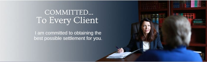 Profile Photos of Fountain Law Firm, P.C. 3815 River Crossing Parkway, Suite 100, Room 139 - Photo 7 of 7
