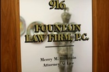 Profile Photos of Fountain Law Firm, P.C.