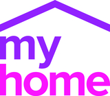 Myhome Cleaners Islington Suite 617, Henry House