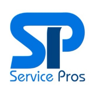 Janitorial Service - ServicePro's Commercial & Janitorial Service