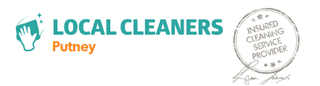Domestic Cleaning by Putney Local Cleaner